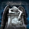Ghost Love Score – Nightwish