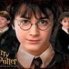 Ginny - Harry Potter