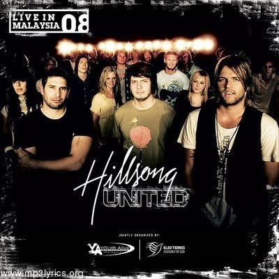 Gloria - Hillsong United