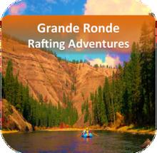 Grand Rondo - Daniel Leo Simpson