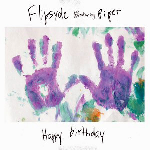 Happy Birthday - Flipsyde
