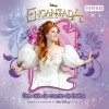 Happy Working Song - Enchanted