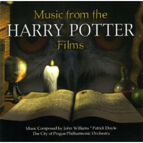 Hedwig's Theme - John Williams