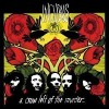 Here In My Room - Incubus