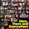 Here There And Everywhere - Beatles