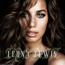 Homeless - Leona Lewis