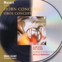 Horn-Konzert - Franz Strauss
