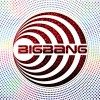 How Gee - Big Bang