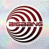 How Gee - Big Bang