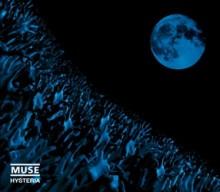 Hysteria - Muse