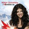 I Believe - Nikki Yanofsky