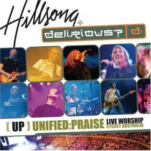 I Give You My Heart - Hillsong United