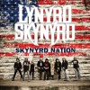 I Know A Little - Lynyrd Skynyrd
