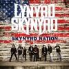 I Know A Little - Lynyrd Skynyrd