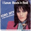 I Love Rock N' Roll - Joan Jett