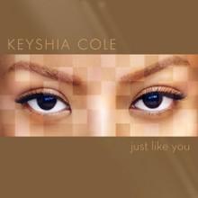 I Remember - Keyshia Cole