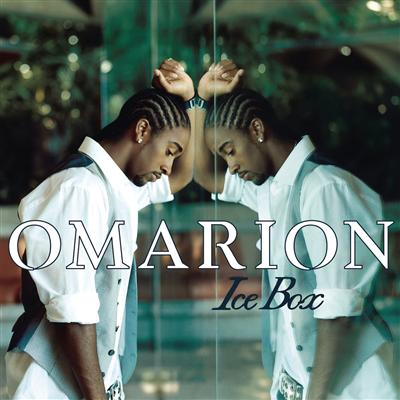 Ice Box - Bow Wow & Omarion