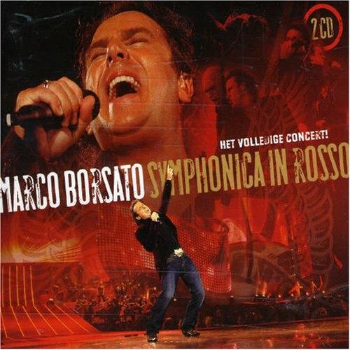 Ik Heb Genoeg Aan Jou - Marco Borsato