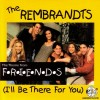 I'll Be There for You - Friends Theme
