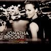 I'll Try - Jonatha Brooke