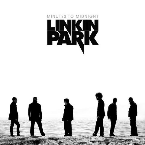 In Between - Linkin Park