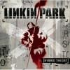 In Pieces - Linkin Park