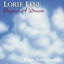 In The Garden - Lorie Line