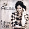 Incomplete Lullaby - Lisa Mitchell