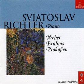 Intermezzo Op. 116 No. 6 - J. Brahms