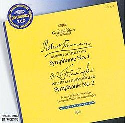 Introduction And Concert Allegro - Ziemlich Langsam