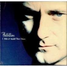 It's Only Love - Phil Collins