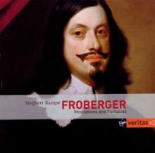 J. J. Froberger