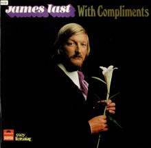 James Last