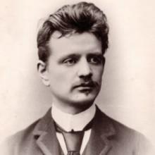 Jean Titelouze