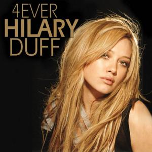 Jericho - Hilary Duff