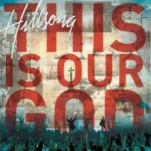 Jesus Lover Of My Soul - Hillsong United
