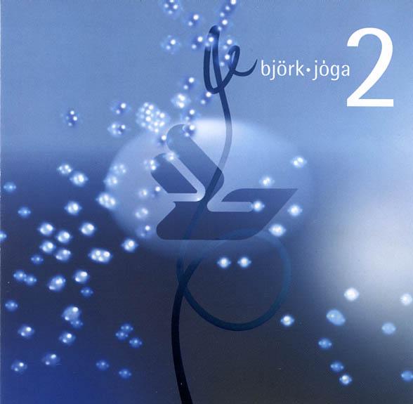Joga - Björk