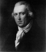 Johann Wanhal