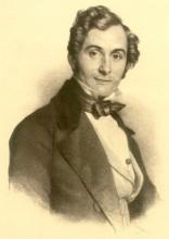 Johannes Rovenstrunck