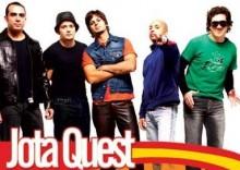 Jota Quest