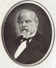 Juan Pedro Esnaola