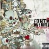 Kenji - Fort Minor
