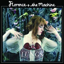 Kiss With A Fist - Florence And The Machine
