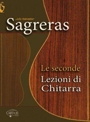 La Bailable Op. 51 - Julio S. Sagreras