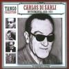 La Guitarrita - Eduardo Arolas