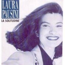 La Solitudine - Laura Pausini