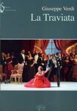 La Traviata - Atto Primo - G. Verdi
