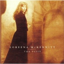 Lady Of Shallot - Loreena Mckennitt