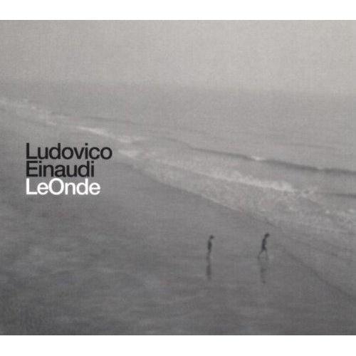... Music Free Download: Ludovico Einaudi Le Onde Free Sheet Music,Math