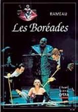 Les Sauvages - Jean Philippe Rameau